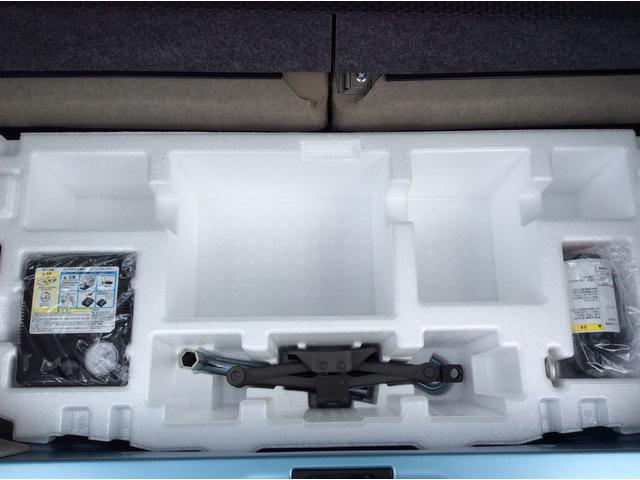 モード 2型 スズキセーフティサポート付(65枚目)