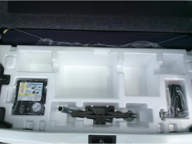 Lリミテッド 2型 スズキセーフティサポート付(47枚目)