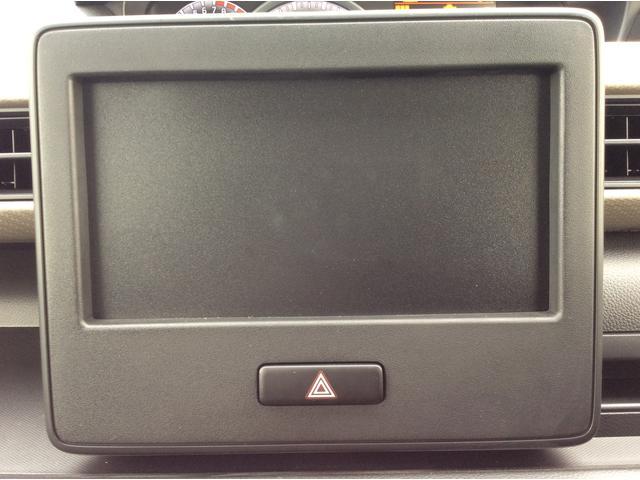 HYBRID FX 2型 スズキセーフティサポート付(30枚目)