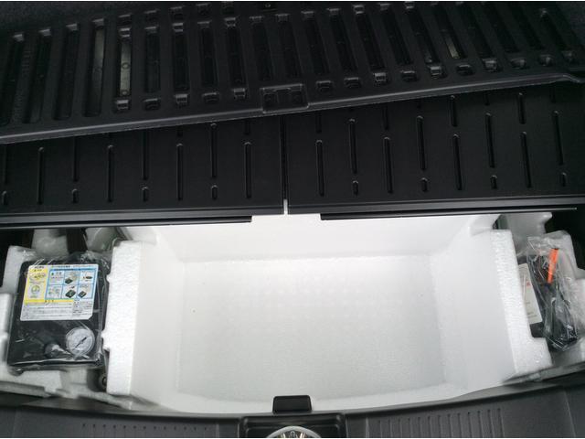 HYBRID FX 2型 スズキセーフティサポート付(56枚目)