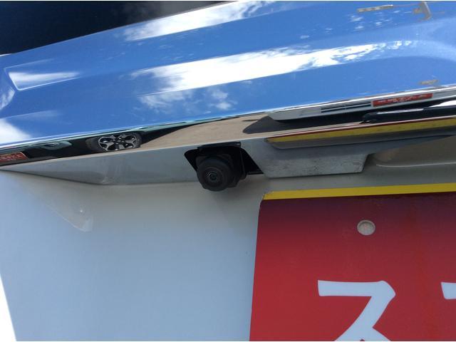 HYBRID MZ 2型 スズキセーフティサポート付(21枚目)
