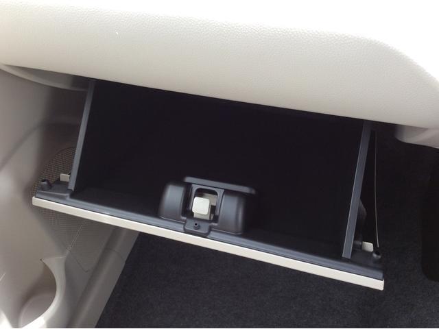 HYBRID FX 2型 スズキセーフティサポート付(46枚目)