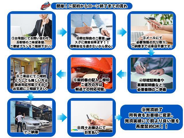 2.4アエラス Gエディション HDDナビ TV DVD(4枚目)