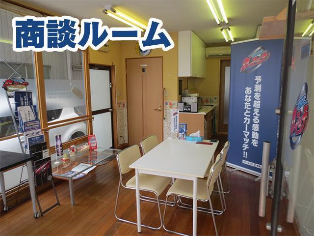 2.4アエラス Gエディション HDDナビ TV DVD(7枚目)