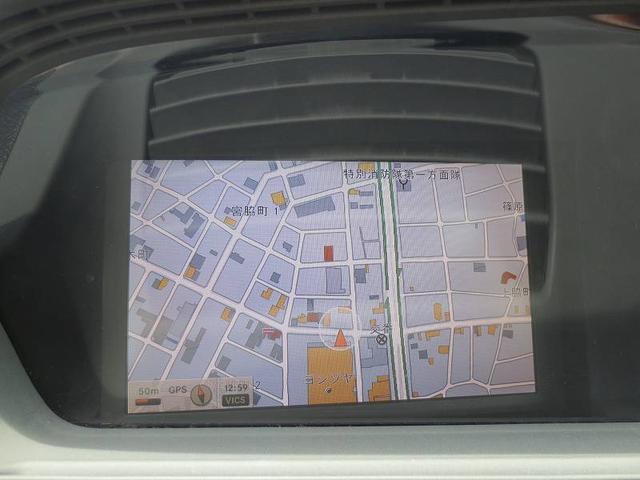 「メルセデスベンツ」「Mクラス」「セダン」「愛知県」の中古車74