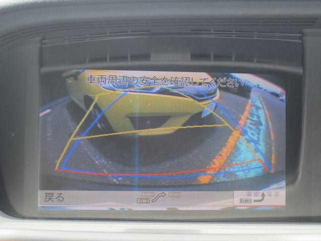 「メルセデスベンツ」「Mクラス」「セダン」「愛知県」の中古車78