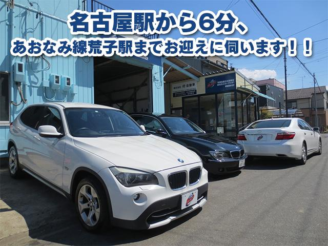 A170 スポーツエディション CD ETC 純正17AW(10枚目)
