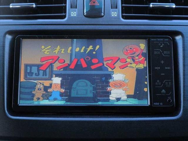 240G HDDナビ 地デジ ETC DVD CD MJ Bカメラ Sキーレス(63枚目)