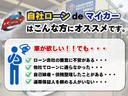 240G HDDナビ 地デジ ETC DVD CD MJ Bカメラ Sキーレス(3枚目)
