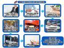 240G HDDナビ 地デジ ETC DVD CD MJ Bカメラ Sキーレス(5枚目)