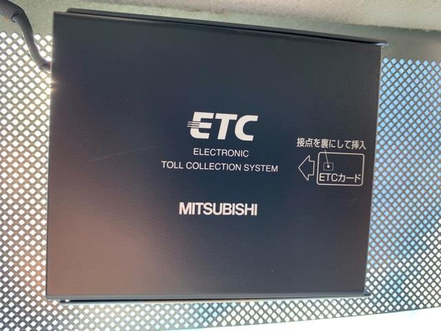 SR ETC ワンセグ 走行中TV視聴可能 HID AW14(17枚目)