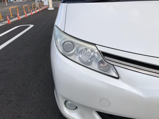 G ナビ・TV・両側パワスラ・ETC・後席モニター(20枚目)