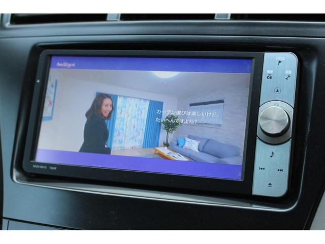 Sツーリングセレクション HDDナビ バックカメラ ETC(13枚目)