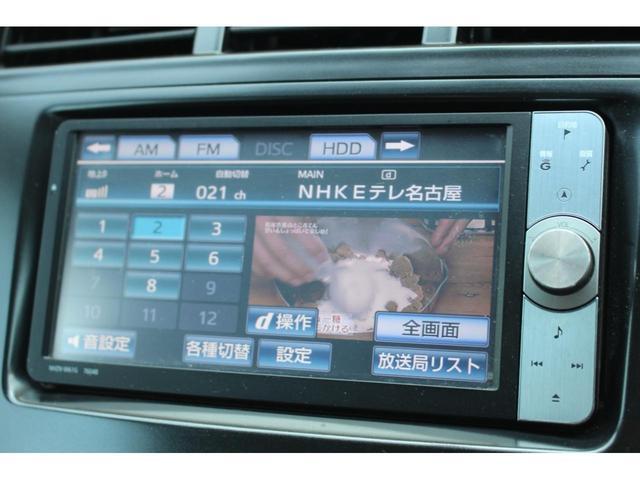 Sツーリングセレクション HDDナビ バックカメラ ETC(15枚目)