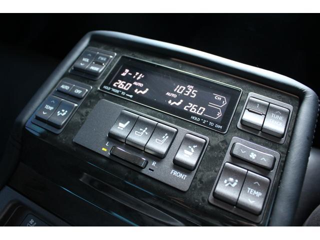 「レクサス」「LS」「セダン」「岐阜県」の中古車61