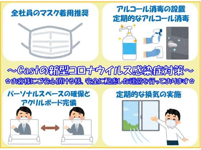 XS 電動ドア ナビTV Btooth Bカメラ HID(2枚目)