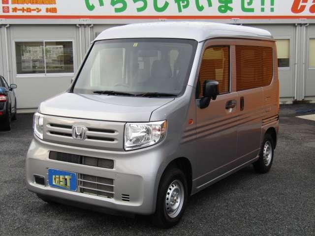 「ホンダ」「N-VAN」「軽自動車」「愛知県」の中古車18