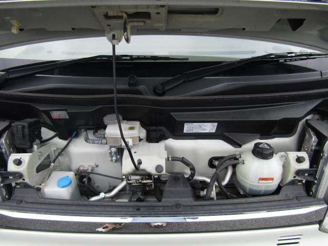 厳選された豊富な在庫車輌の中からピッタリの一台が見つかります!ご連絡先はこちらのURLからでもご覧になれます。http://www.cast-cars.com
