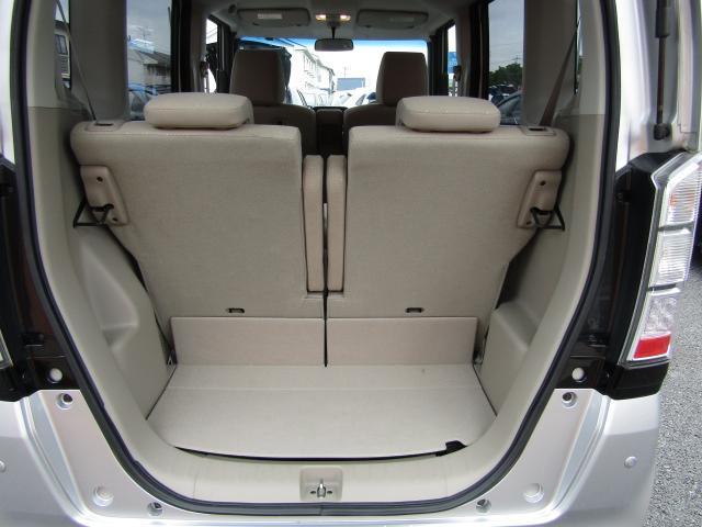 下取、買取、高額査定!要らなくなったお車や処分に困ったお車もどしどしご相談下さい!お急ぎの方はコチラから!! http://www.cast-cars.com/estimate.html