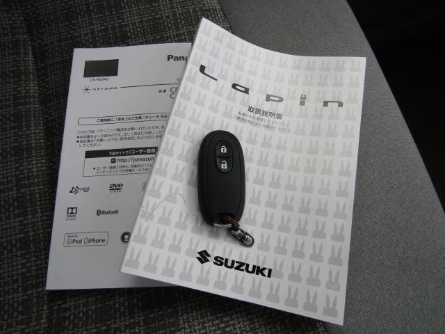 お車ご購入時に合わせてお好きなナンバーが付けられる「希望ナンバー申請」はいかがですか?誕生日や記念日などでもOKです!!スタッフにご希望されるナンバーをお申し付け下さいね!