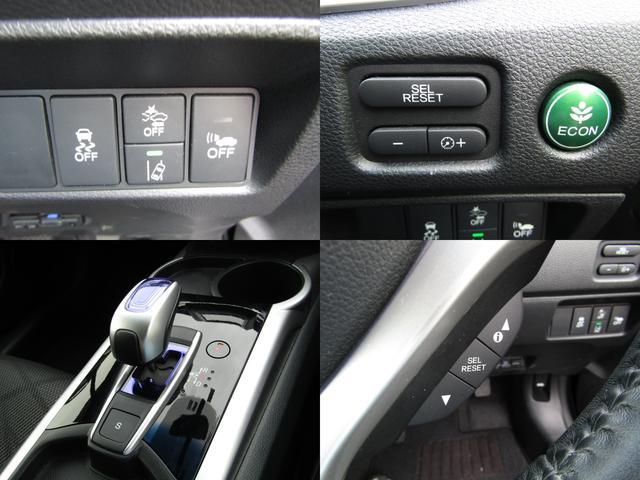 万が一お探しのお車が見つからない場合でも当社ではオークションよりお客様に希望車輌をご用意する「ダイレクトオーダーシステム」をご用意!!
