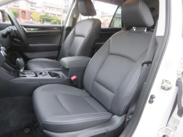 LTD 4WD 黒革 ナビTV Btooth 禁煙車 LED(8枚目)