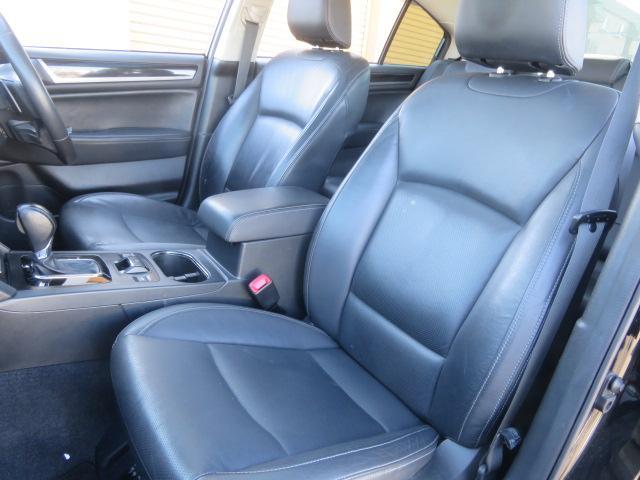 リミテッド 4WD 黒革 8型ナビTV サンルーフ LED(16枚目)
