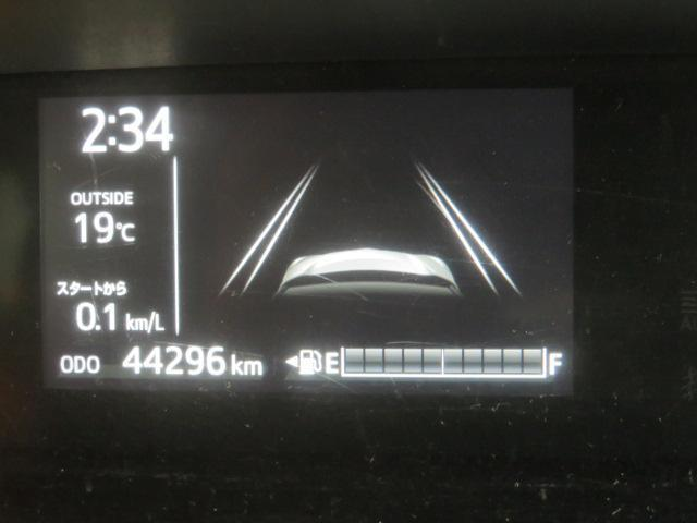 Sスタイルブラック ナビTV Btooth LED Bカメラ ETC 衝突軽減 オートエアコン アイドリングSTOP ABS 横滑防止 WエアB スマートキー プッシュST CD イモビ オートハイビーム(9枚目)