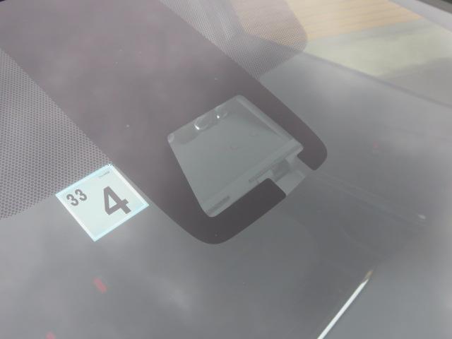 Sスタイルブラック ナビTV Btooth LED Bカメラ ETC 衝突軽減 オートエアコン アイドリングSTOP ABS 横滑防止 WエアB スマートキー プッシュST CD イモビ オートハイビーム(13枚目)