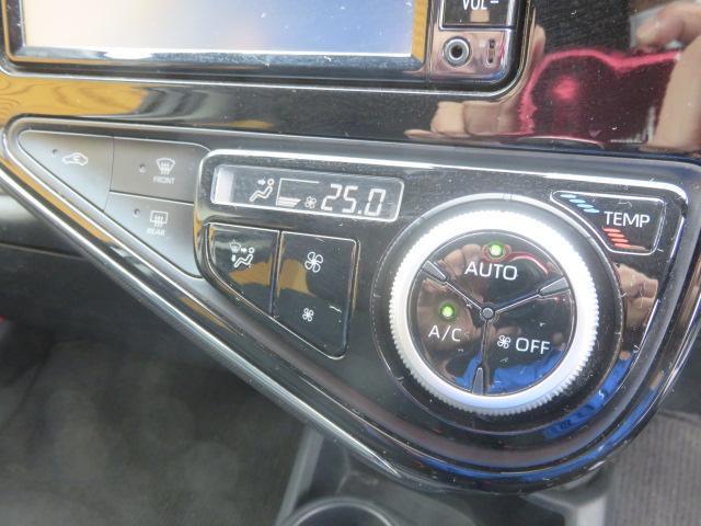 Sスタイルブラック ナビTV Btooth LED Bカメラ ETC 衝突軽減 オートエアコン アイドリングSTOP ABS 横滑防止 WエアB スマートキー プッシュST CD イモビ オートハイビーム(16枚目)