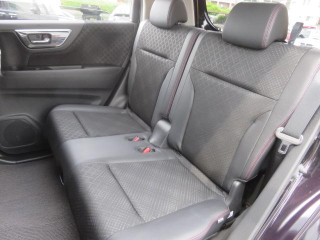 自信を持ってお車をご提供致しております。お探しのお車でしたら、早めのご検討、ご連絡をお勧め致します。