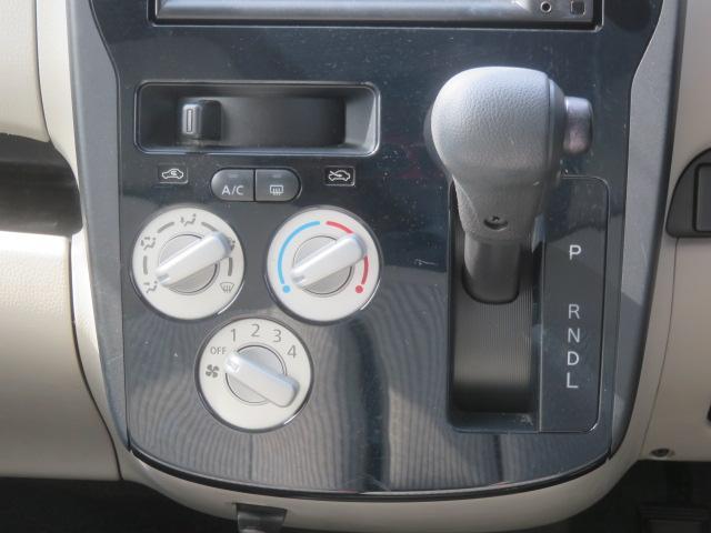 S ナビTV 禁煙車 ETC アイドリングストップ ABS WエアB CD 電動格納ミラー PVガラス バニティーミラー(8枚目)