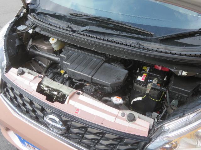 S ナビTV 禁煙車 ETC アイドリングストップ ABS WエアB CD 電動格納ミラー PVガラス バニティーミラー(11枚目)