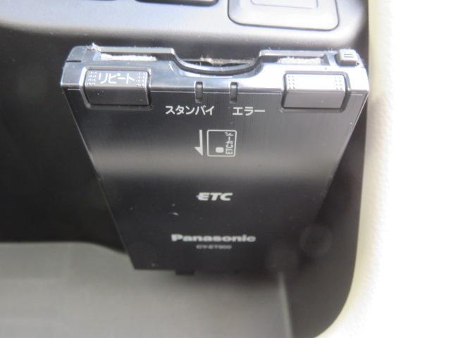 S ナビTV 禁煙車 ETC アイドリングストップ ABS WエアB CD 電動格納ミラー PVガラス バニティーミラー(13枚目)