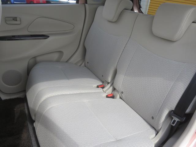 S ナビTV 禁煙車 ETC アイドリングストップ ABS WエアB CD 電動格納ミラー PVガラス バニティーミラー(16枚目)