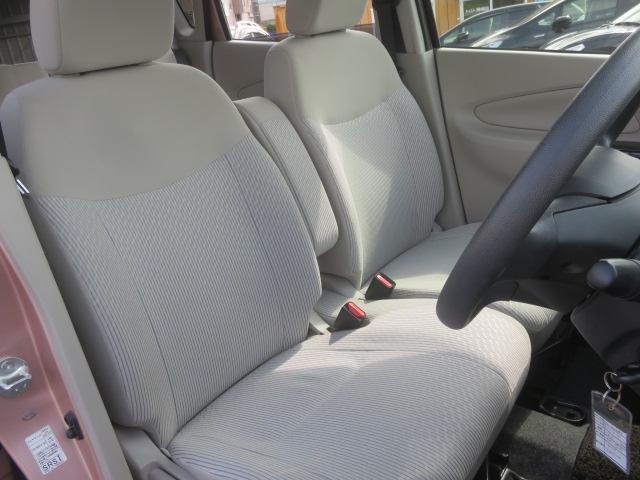 S ナビTV 禁煙車 ETC アイドリングストップ ABS WエアB CD 電動格納ミラー PVガラス バニティーミラー(18枚目)