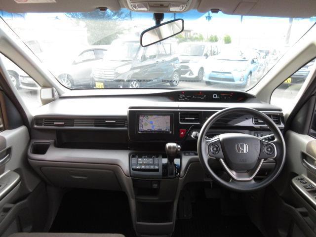 補修・点検・清掃等の為、展示場に無い車両が一部ございます。ご来店の際にはあらかじめお問合せ頂けるとスムーズにご案内させて頂けます。MAIL:okazaki@cast-cars.com