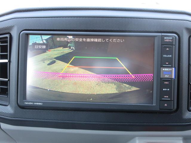 X LTD SAIII ナビTV Bluetooth 禁煙車 LED Bカメラ ETC Iストップ 衝突軽減ブレーキ 障害物センサー DVD再生 CD オートハイビーム プライバシーガラス レンタアップ(5枚目)