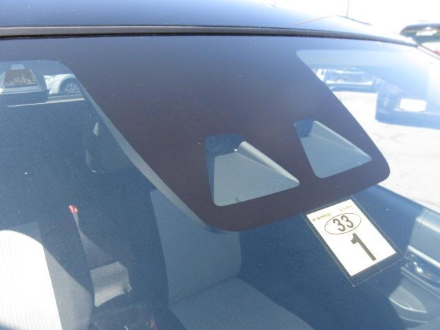 X LTD SAIII ナビTV Bluetooth 禁煙車 LED Bカメラ ETC Iストップ 衝突軽減ブレーキ 障害物センサー DVD再生 CD オートハイビーム プライバシーガラス レンタアップ(9枚目)