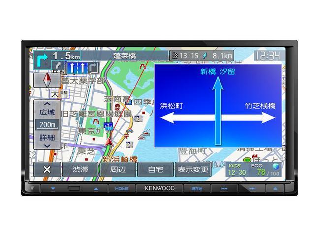 X LTD SAIII ナビTV Bluetooth 禁煙車 LED Bカメラ ETC Iストップ 衝突軽減ブレーキ 障害物センサー DVD再生 CD オートハイビーム プライバシーガラス レンタアップ(34枚目)