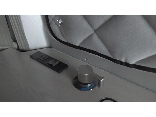 PCリミテッド キャンピング レダーサポートブレーキ装着車(12枚目)