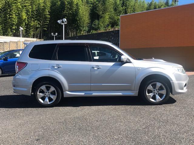 「スバル」「フォレスター」「SUV・クロカン」「愛知県」の中古車19