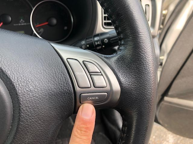 2.0XT ブラックレザーLTD 4WD ターボ 黒革(12枚目)
