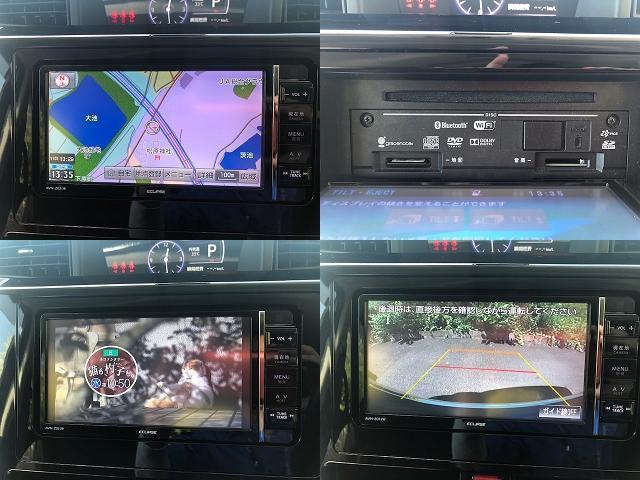 カスタムG S 4WD W電動ドア 禁煙車 LED 衝突軽減(4枚目)