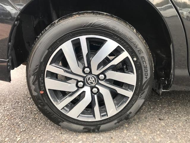 カスタムG S 4WD W電動ドア 禁煙車 LED 衝突軽減(12枚目)