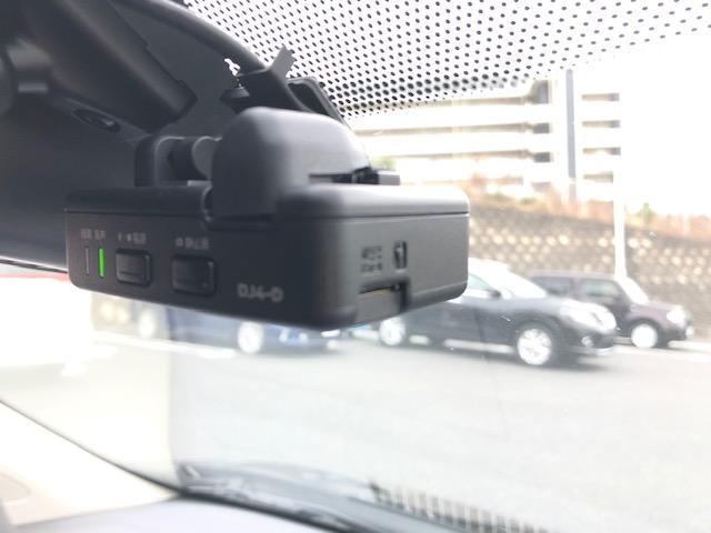HスターX ナビTV Btooth 禁煙車 Bカメラ LED(16枚目)