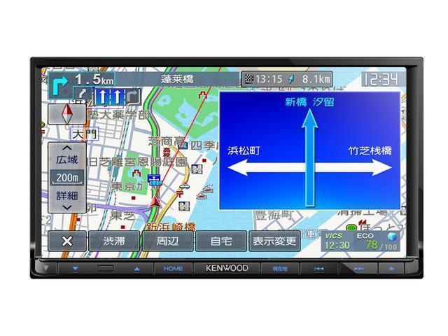 G・Lホンダセンシング 電動ドア ナビTV 禁煙車 LED(26枚目)