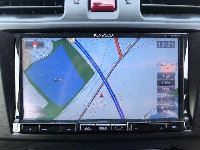 2.0i-L アイサイト 4WD ナビTV Bカメラ HID(20枚目)