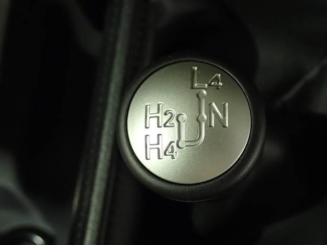 「トヨタ」「FJクルーザー」「SUV・クロカン」「愛知県」の中古車7