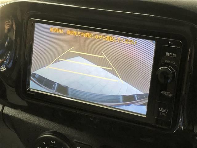 「トヨタ」「ハイラックス」「SUV・クロカン」「愛知県」の中古車3